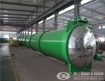Industrial Autoclave For AAC Plant.jpg